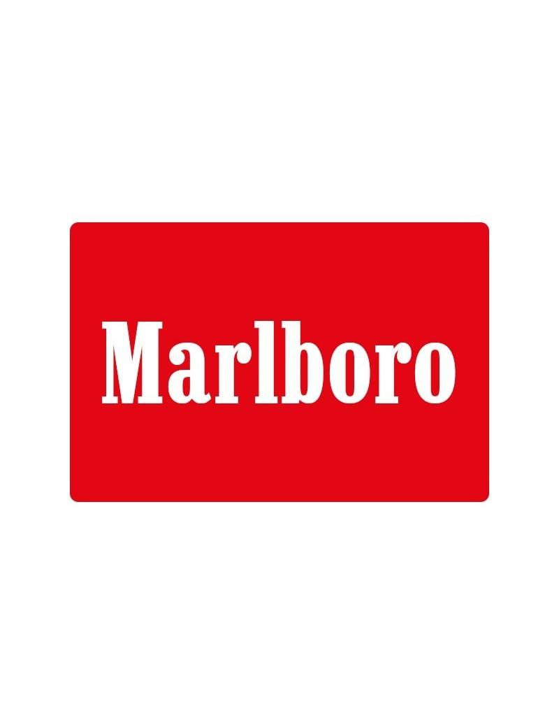 Malboro Rouge Cartouche