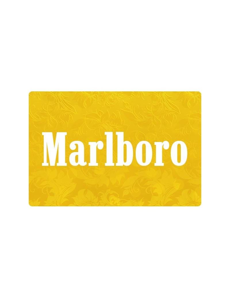Malboro Gold Cartouche...