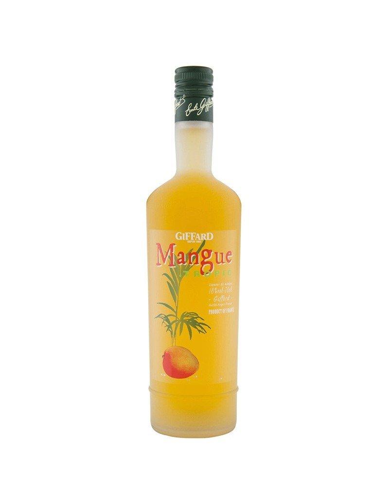 Mango Tropic