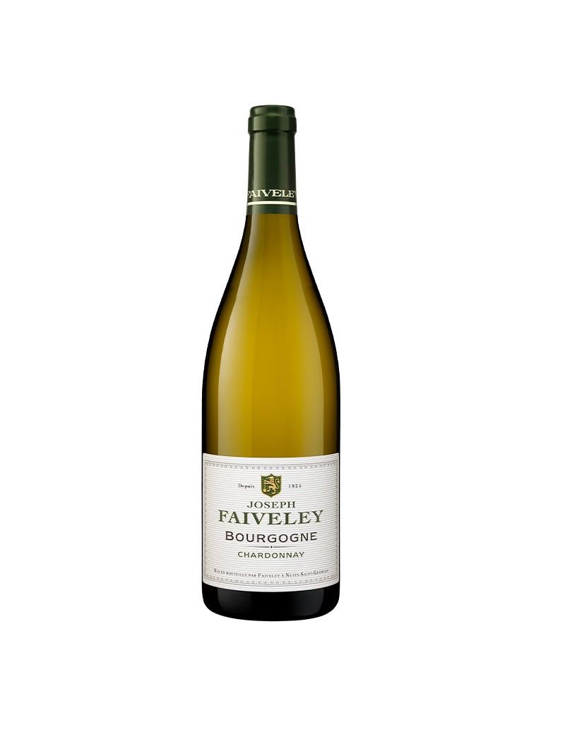 Domaine Faiveley Bourgogne...