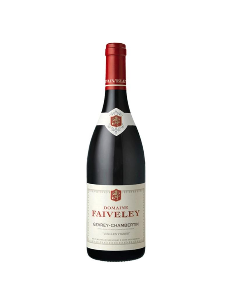 Domaine Faiveley Gevrey...