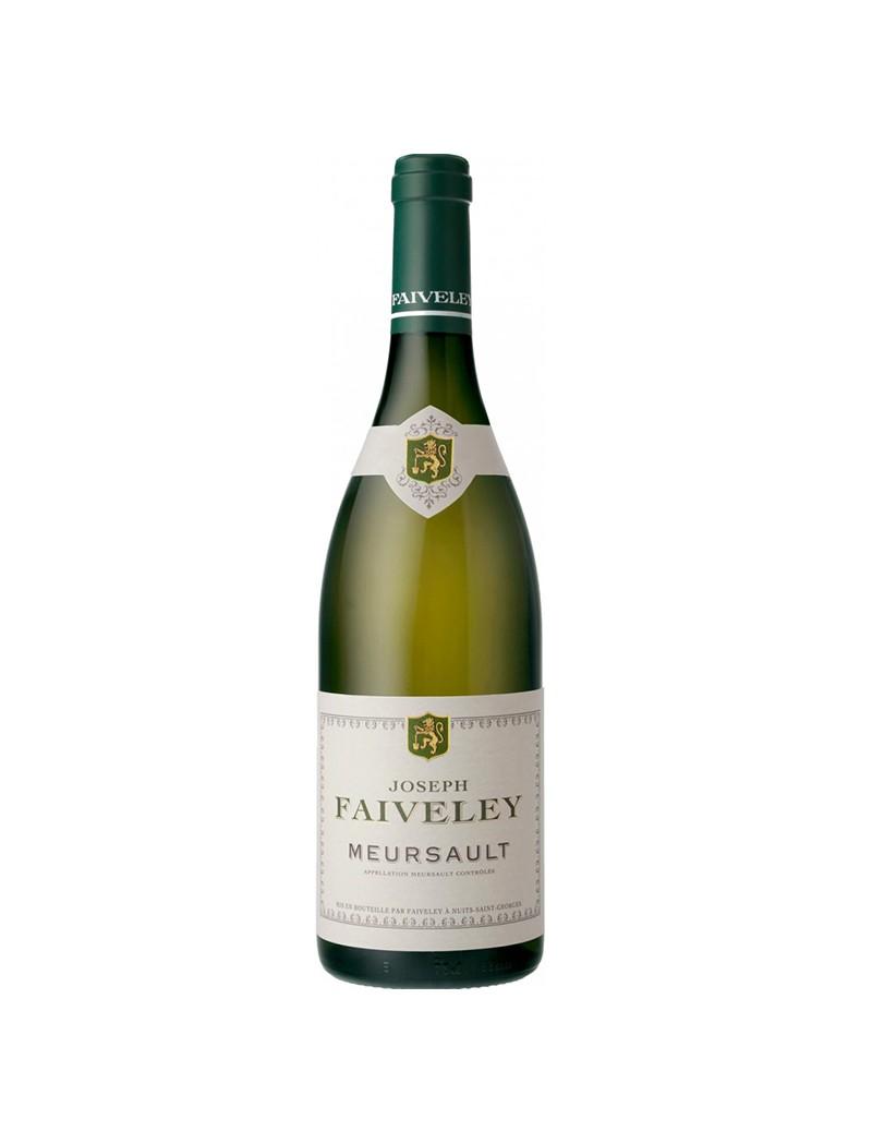 Domaine Faiveley Meursault...