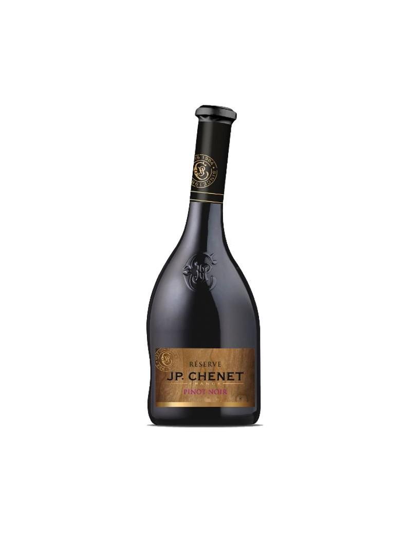 JP Chenet Réserve Pinot Noir