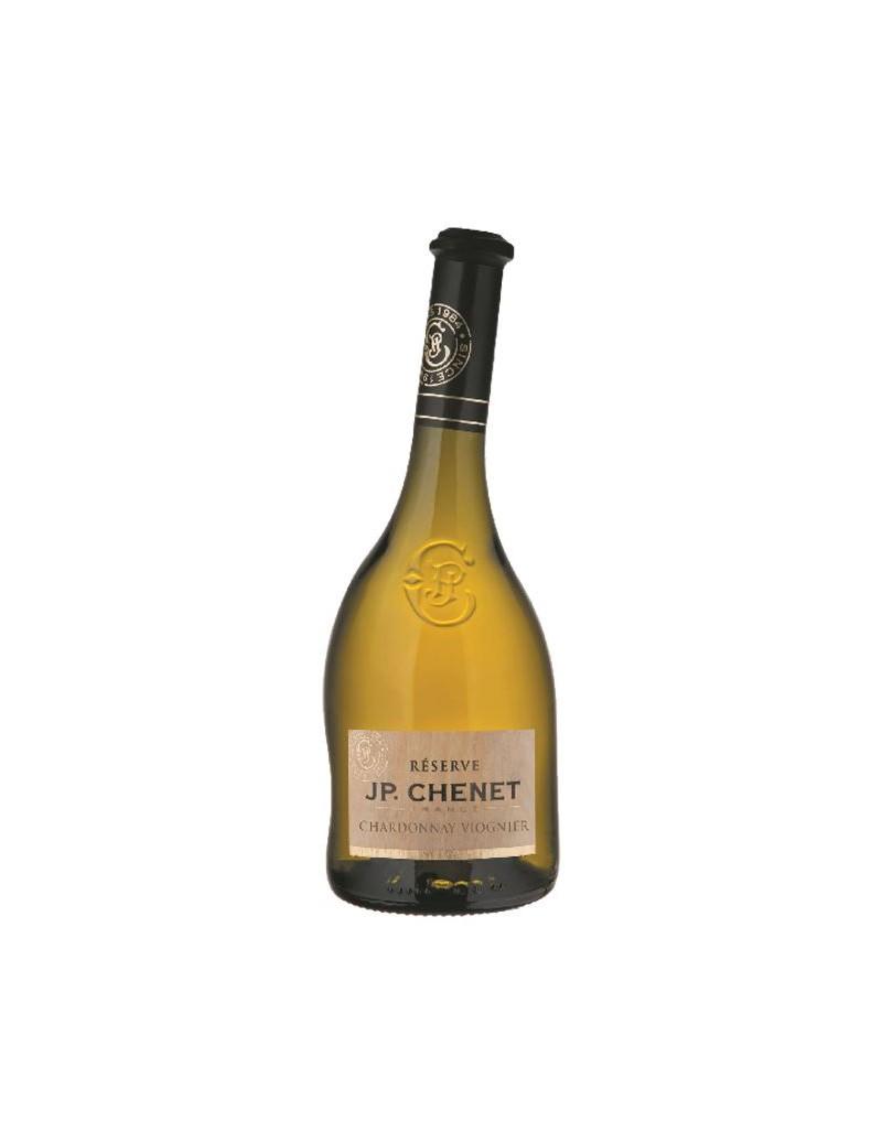 JP Chenet Réserve Chardonnay