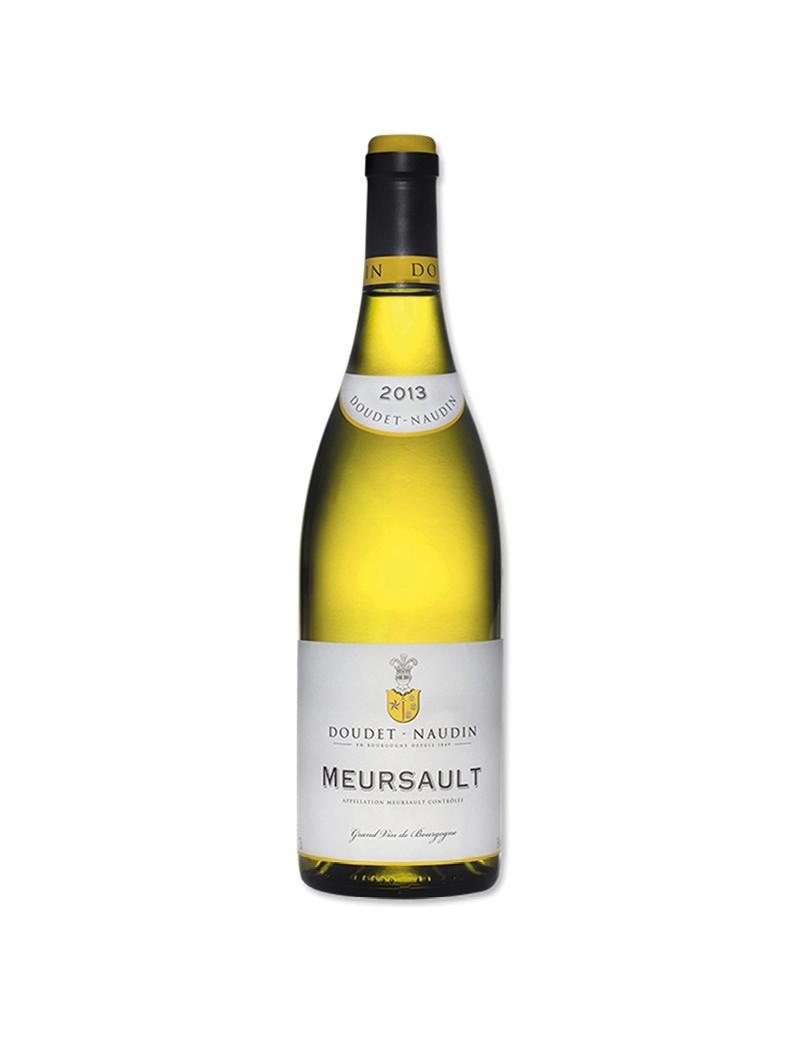 Meursault Doudet-Naudin