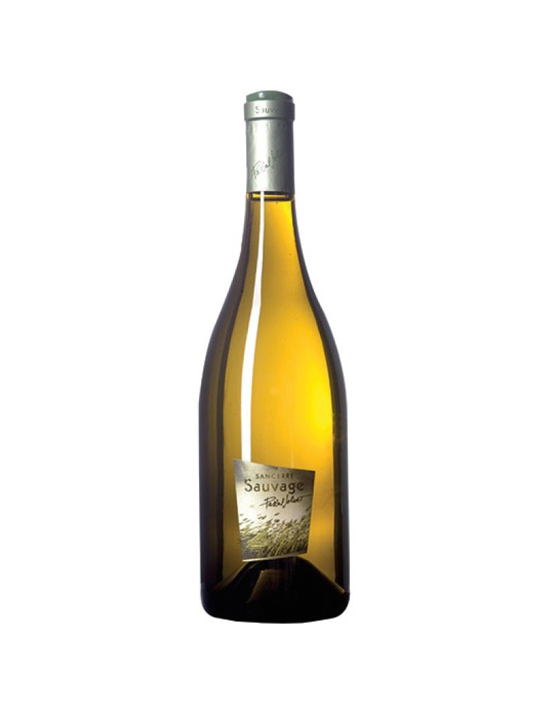 Sancerre Sauvage P. Jolivet