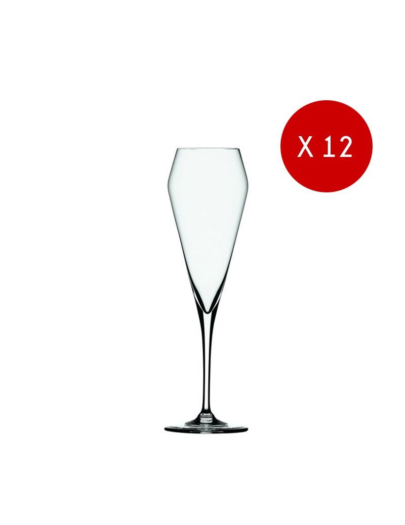 Verre à Champagne 24cl -...