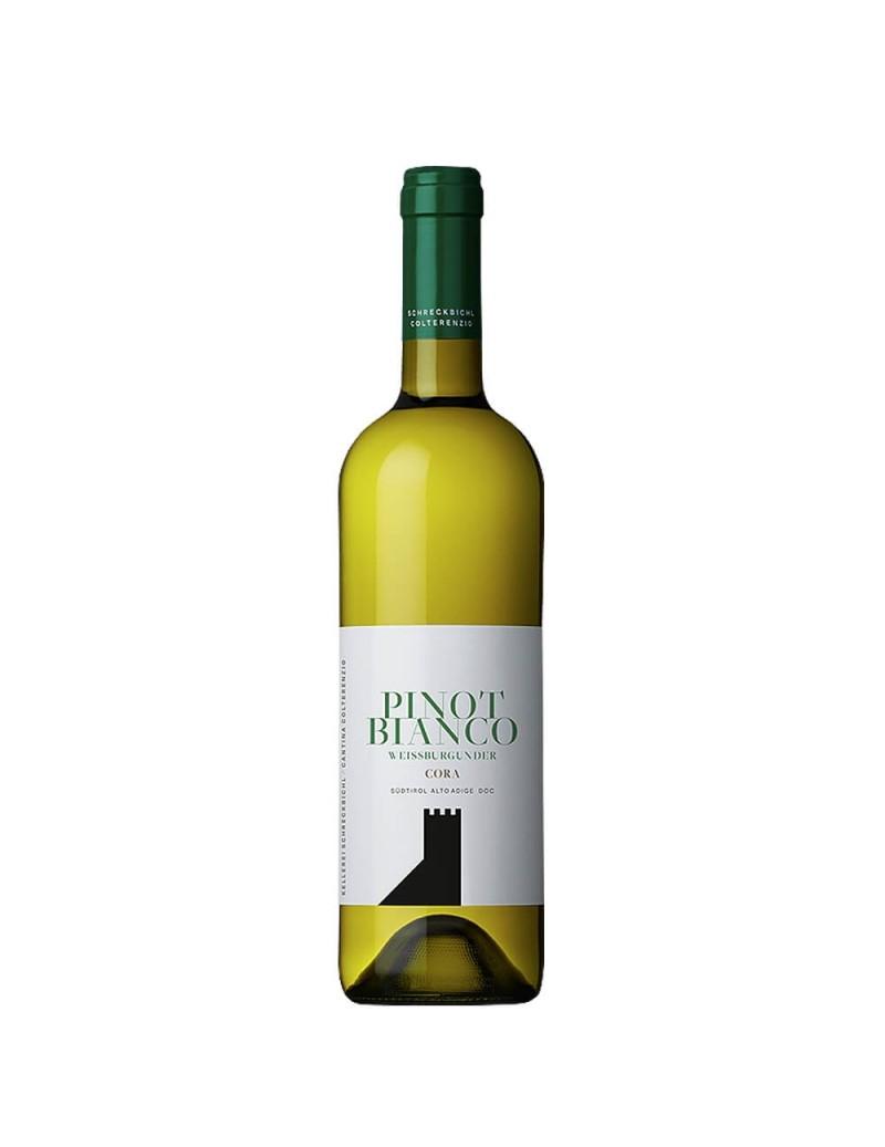 Colterenzio Pinot Bianco 2014
