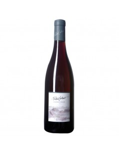 Sancerre P. Jolivet
