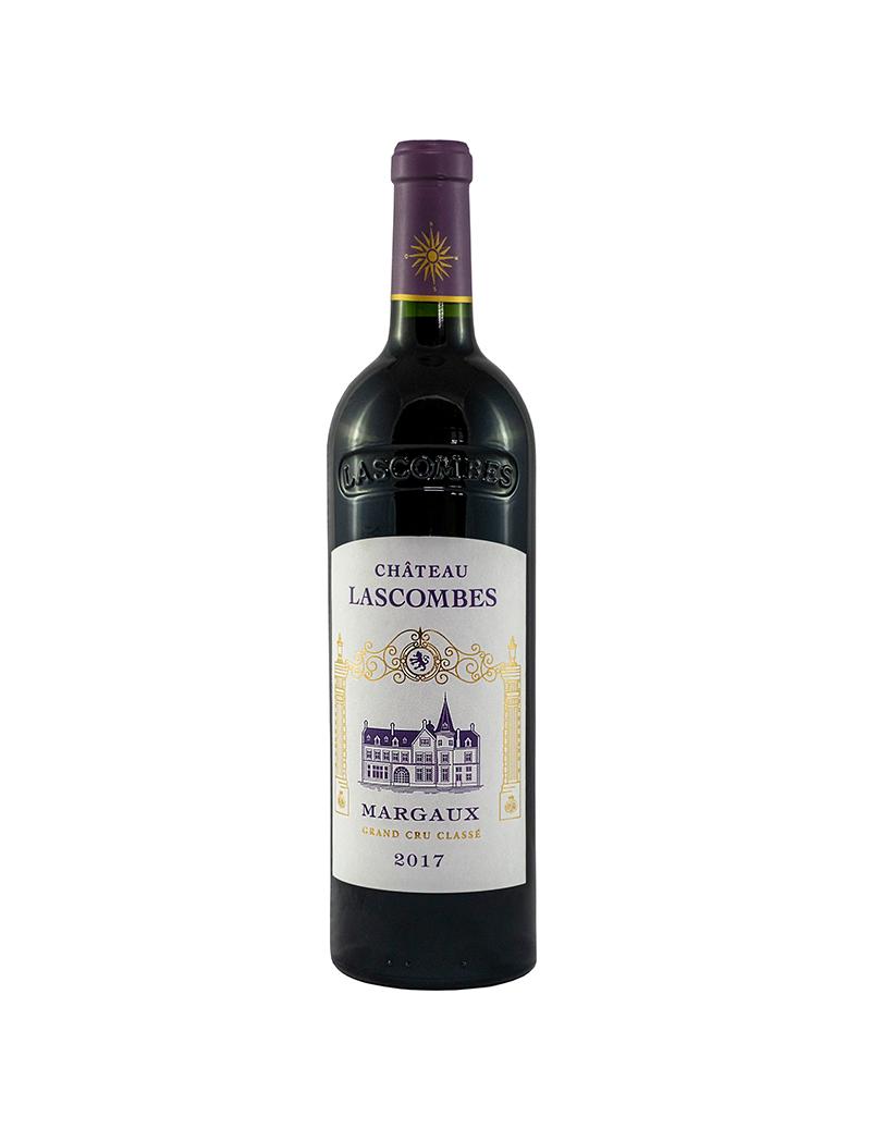 Château Lascombes - 2eme...