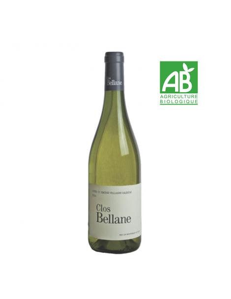 Clos Bellane Blanc
