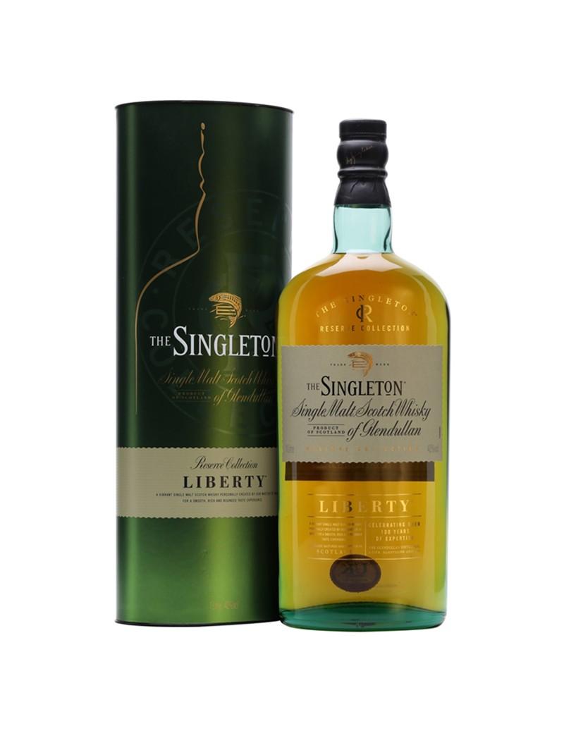 Singleton Glen Ord Liberte 1L
