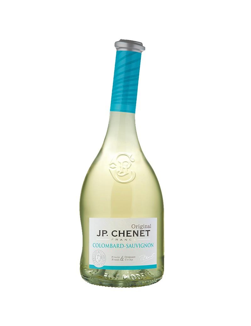 JP Chenet Colombard Sauvignon 75cl