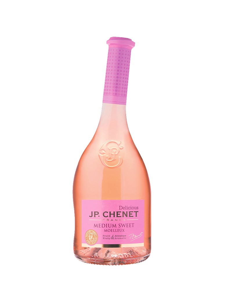 JP Chenet Delicious Medium...