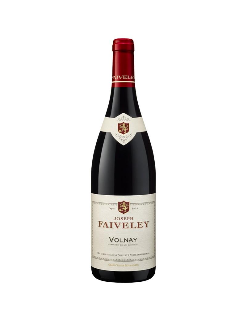 Volnay Domaine Faiveley 2018