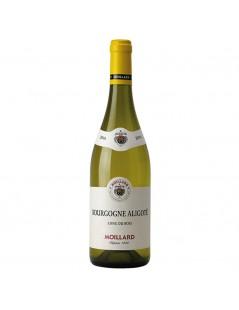 Bourgogne Aligoté Moillard