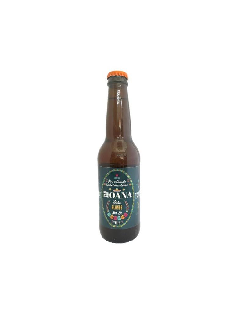 OANA Bière SAN OANA 33cl