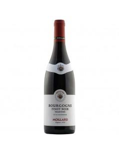 Pinot Noir Moillard