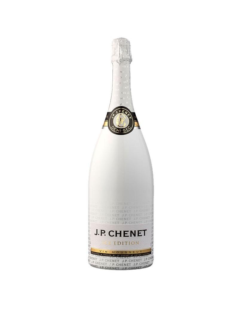 JP Chenet Ice Edition Demi-Sec Magnum