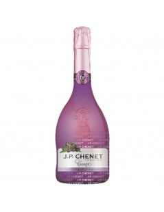 JP Chenet Fashion Cassis
