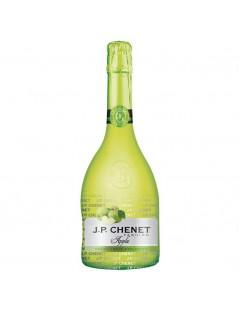 JP Chenet Fashion Pomme