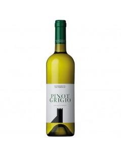 Sudtirol Alto Adige Pinot Grigio