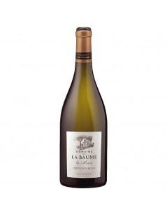 Sauvignon Blanc Domaine de La Baume