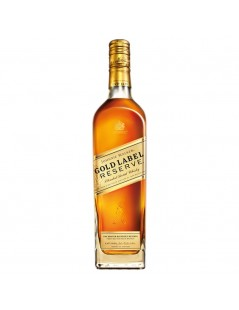 Johnnie Walker Gold