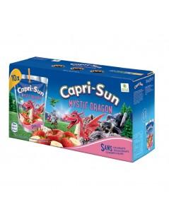 Capri Sun Mystic Dragon 40 x 20cl