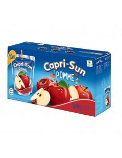 Capri Sun Pomme 40 x 20cl