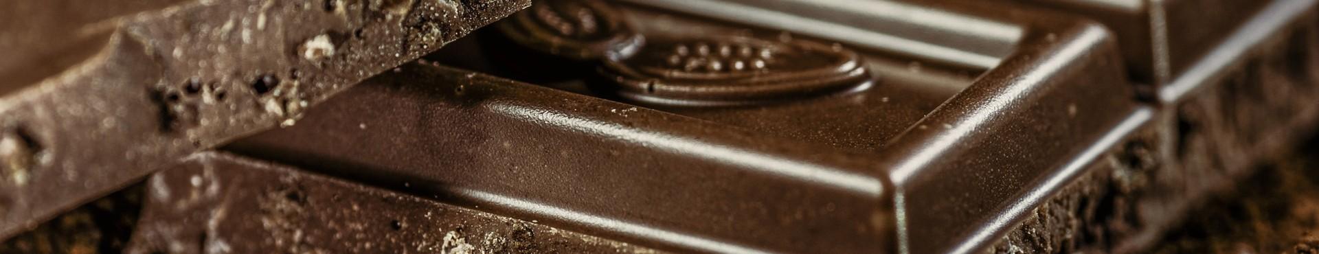 Nos Chocolats - OnWine
