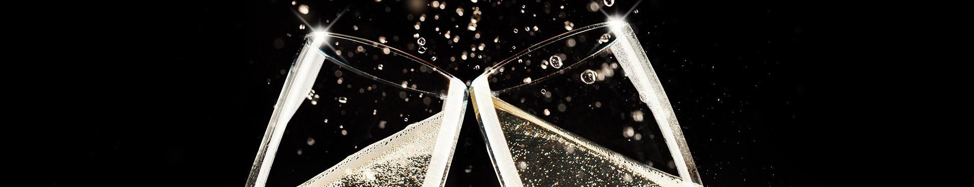 Nos champagnes blanc de blancs - OnWine