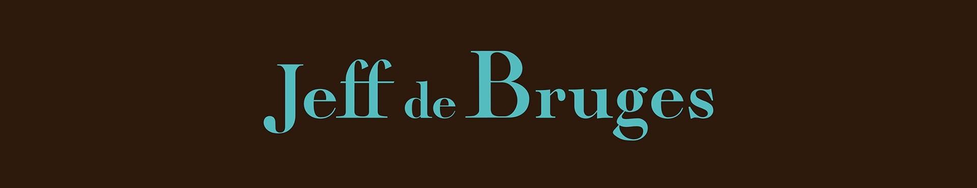 Nos chocolats Jeff de Bruges - OnWine