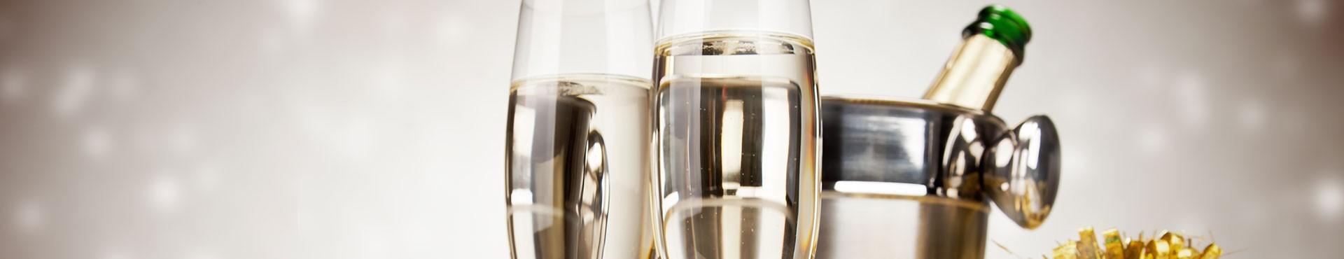 Nos coffrets de champagne - OnWine