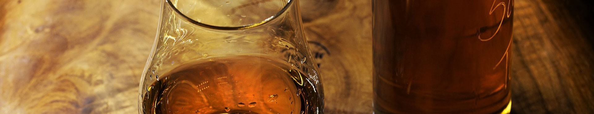 Nos Calvados - OnWine