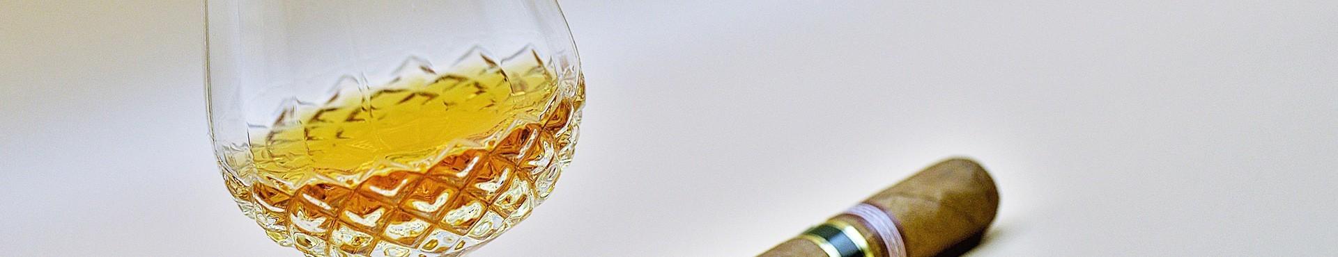 Nos Cognacs - OnWine