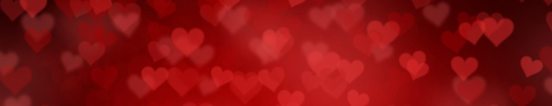 Coup de cœur - OnWine