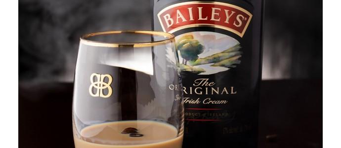 Idées cocktails Baileys