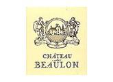 Beaulon