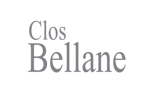 Clos Bellane
