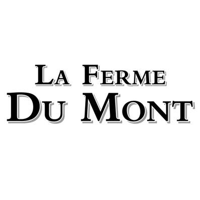La Ferme Du Mont